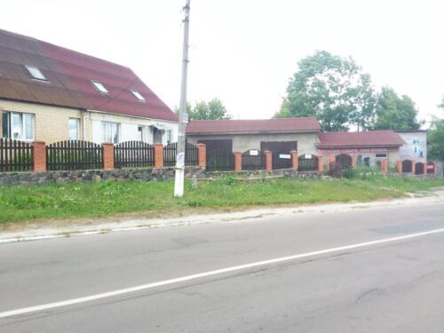 Ivankiv - 04